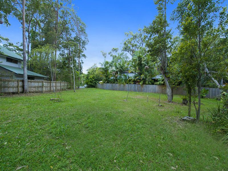 15 Luan Court, Byron Bay, NSW 2481