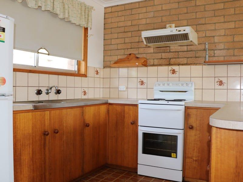 Unit 2/18 Tully Street, St Helens, Tas 7216