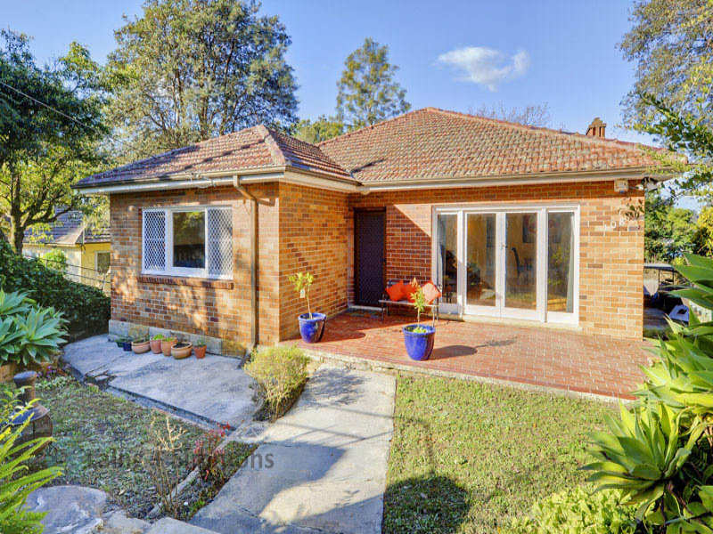 108 Sherbrook Road, Hornsby, NSW 2077