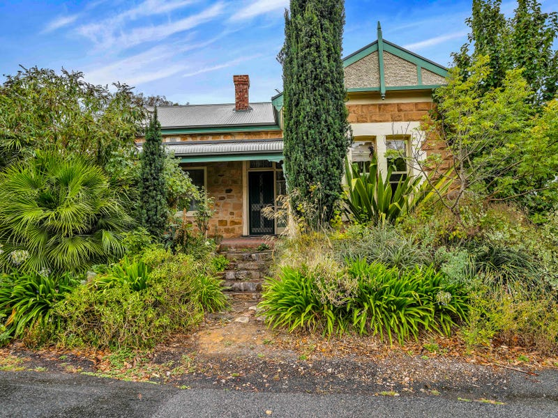 253 Lobethal Road, Ashton, SA 5137