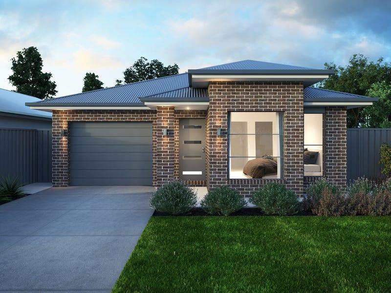 Lot 231 B Magnolia Boulevard, Dubbo, NSW 2830