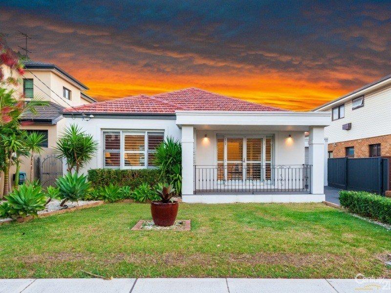 19 Flinders Street, Matraville, NSW 2036
