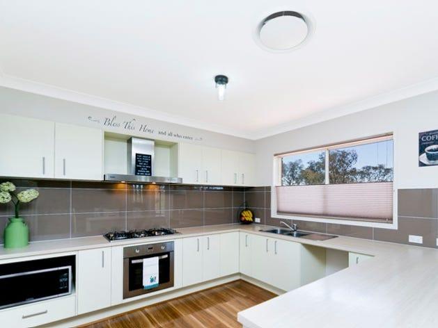 6 Cunningham Close, Murrumbateman, NSW 2582