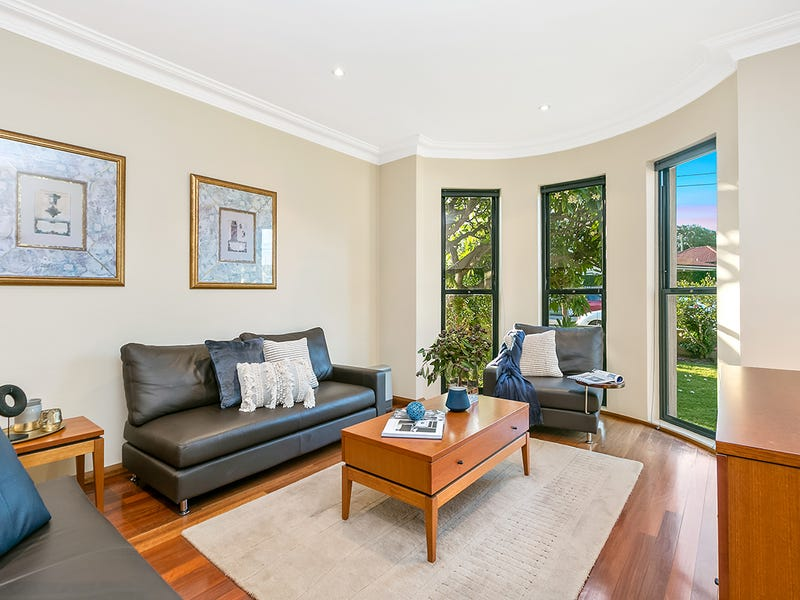 64 Barnstaple Road, Rodd Point, NSW 2046