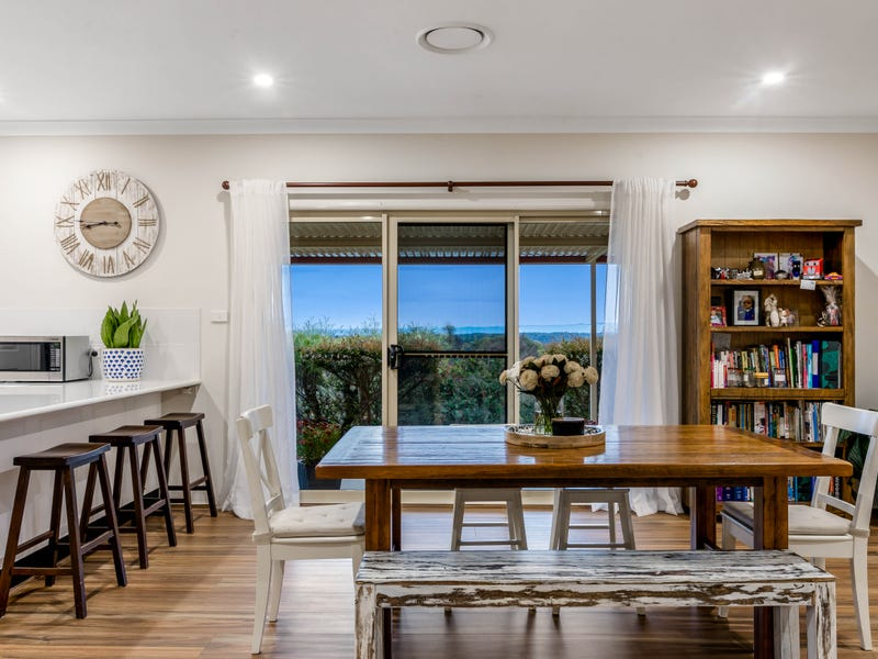 478 Cliftonville Road, Lower Portland, NSW 2756