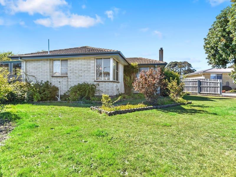 2 Dudley Avenue, George Town, Tas 7253
