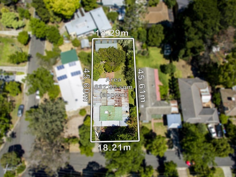 16 Ross Crescent, Heathmont, Vic 3135