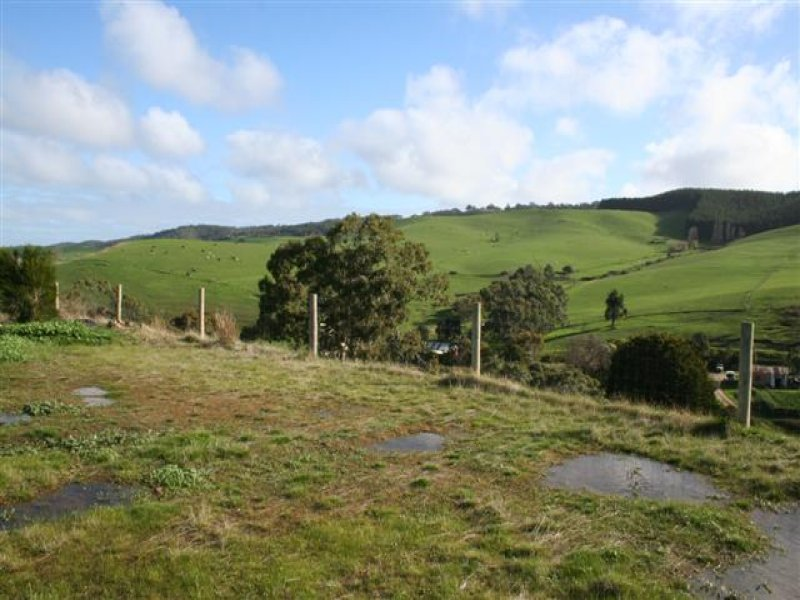 Lot 100 Adelaide-Goolwa Rd, Paris Creek, SA 5201