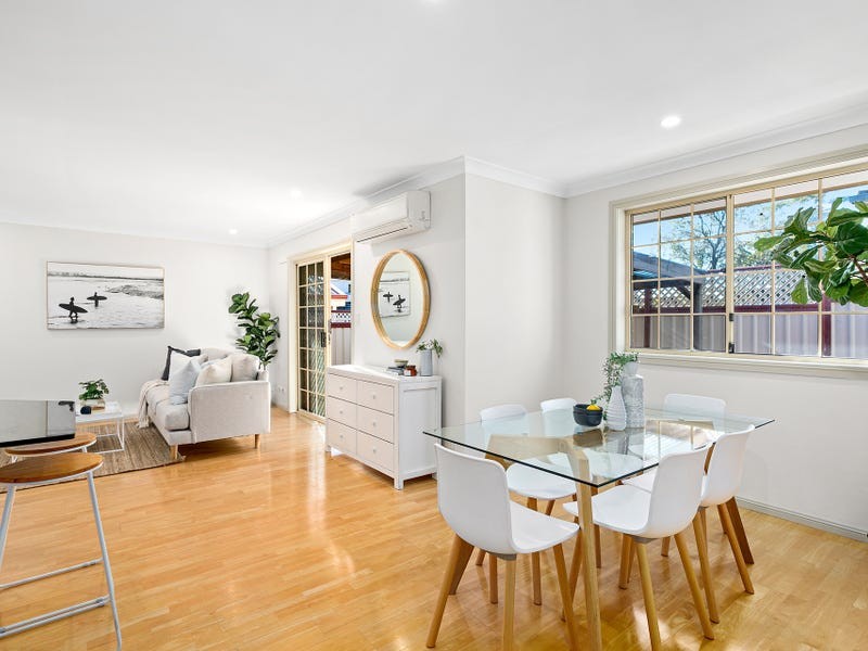 3/86-88 Manchester Road, Gymea, NSW 2227