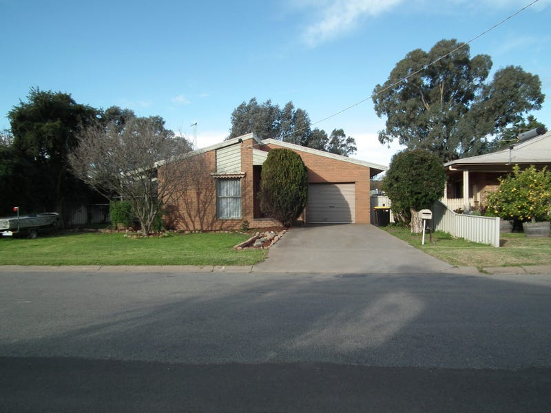 32 Blayney Lane, Nagambie, Vic 3608