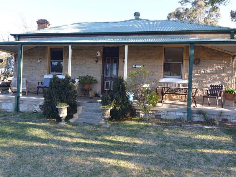 78 Carwell Street, Rylstone, NSW 2849