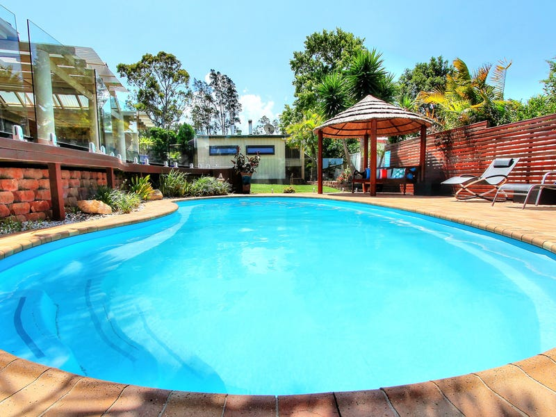 55A Buttaba Road, Brightwaters, NSW 2264
