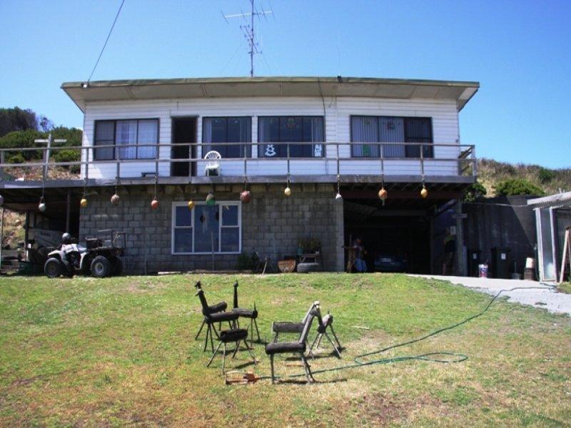 27 Gardiner Street, Arthur River, Tas 7330