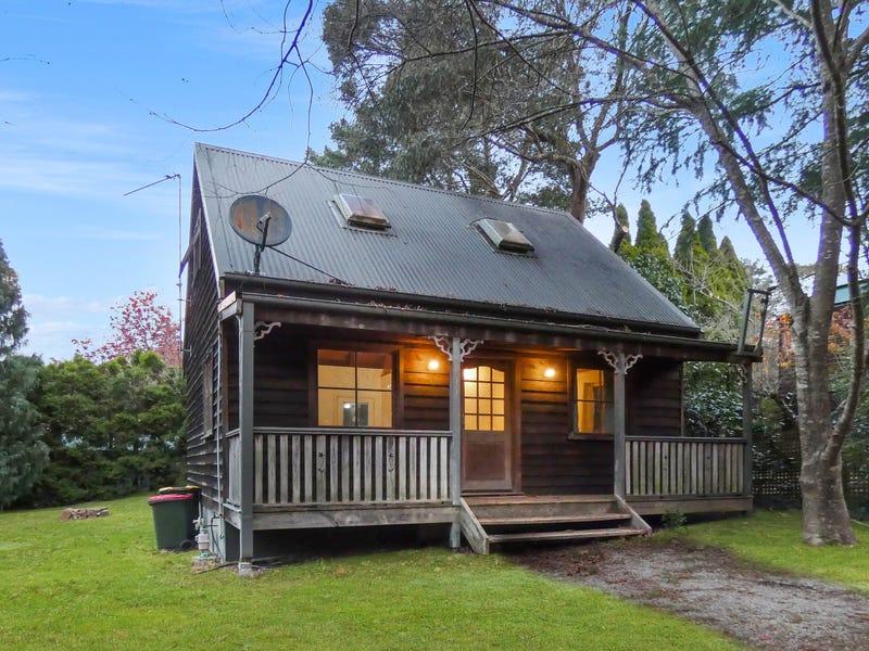 37-39 Craigend Street, Leura, NSW 2780