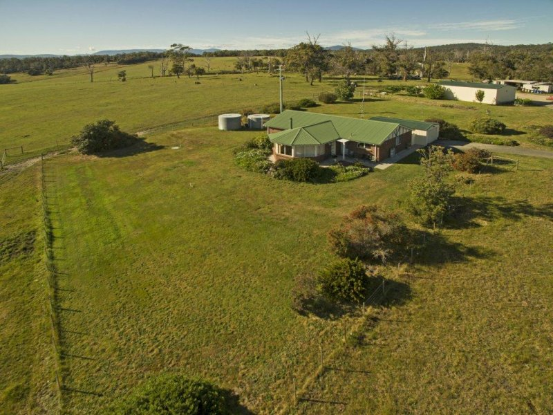 1791 Bridport Road, Bridport, Tas 7262