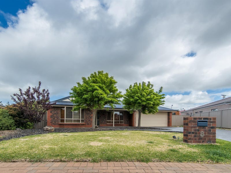 8 Lehmann Road, Tanunda, SA 5352