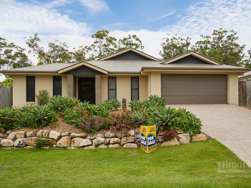 Address available on request, Mount Cotton, Qld 4165