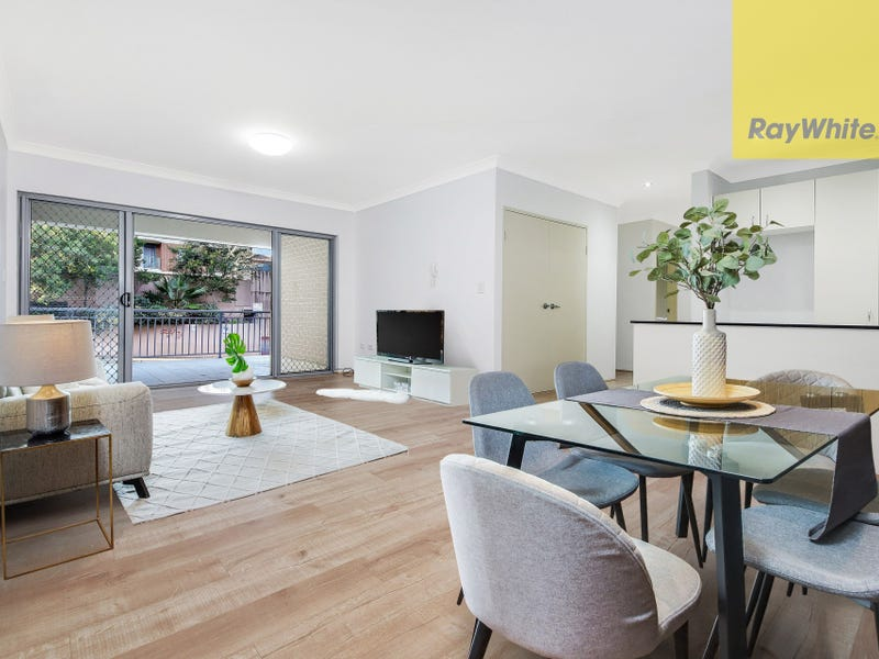 5/44-50 Woniora Road, Hurstville, NSW 2220