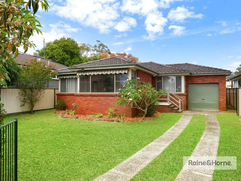 16 McMasters Road, Woy Woy, NSW 2256