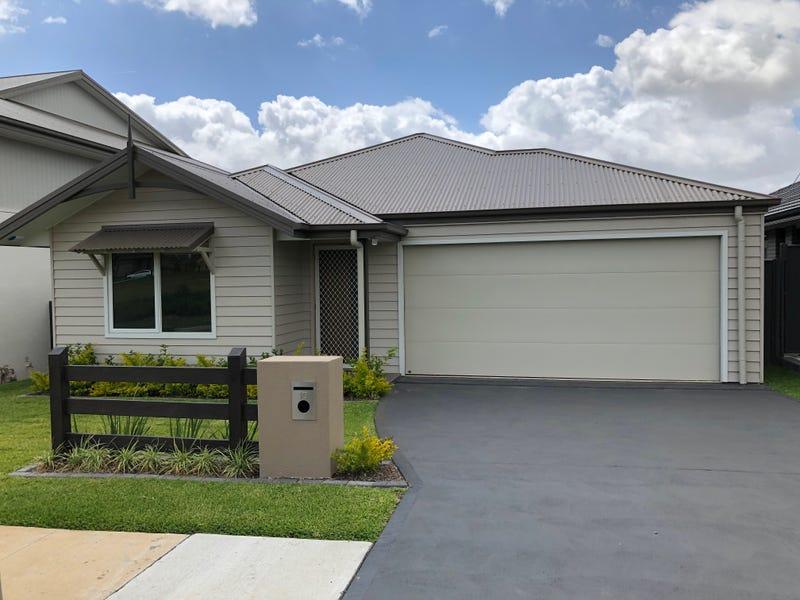 Lot 1059 10 Arcadian Hills Crescent, Cobbitty, NSW 2570