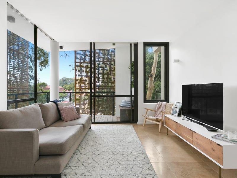 216/3 Ascot Street, Kensington, NSW 2033