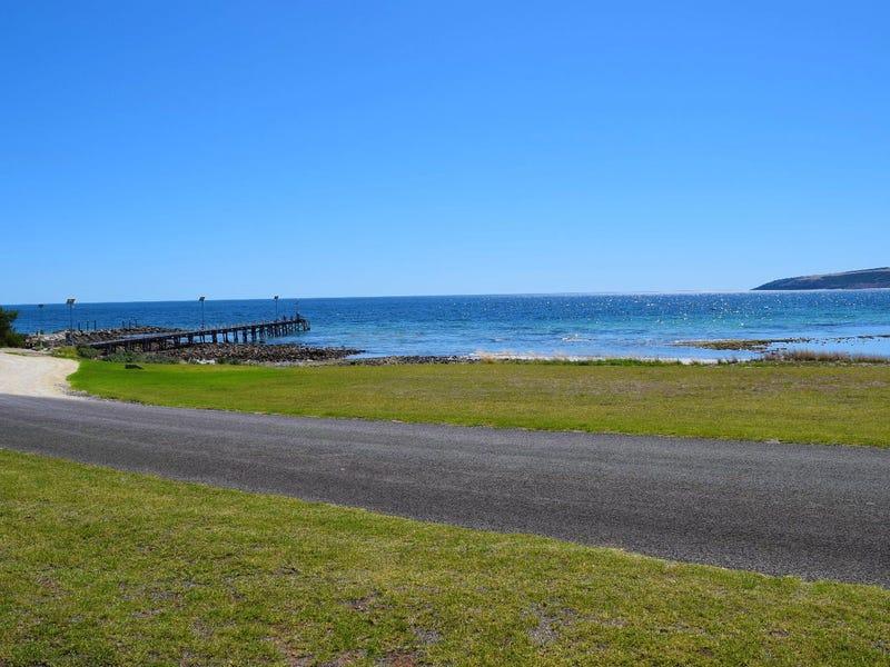 41 Hamilton Drive, Emu Bay, SA 5223
