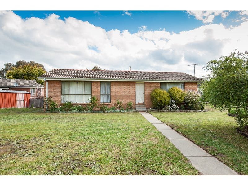 29 Aruma Cresent, Springdale Heights, NSW 2641