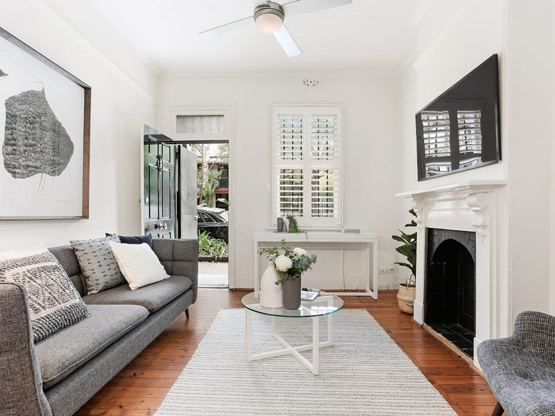 67 Park Street, Erskineville, NSW 2043
