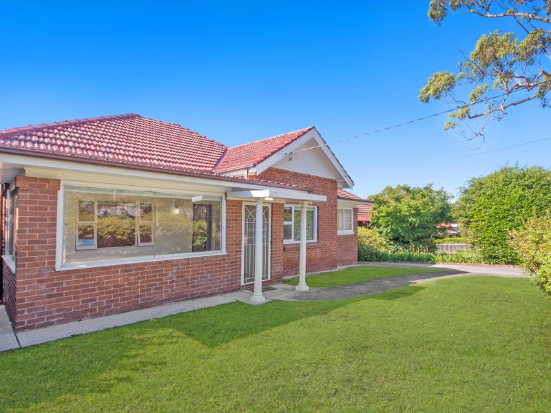 60 Provincial Road, Lindfield, NSW 2070