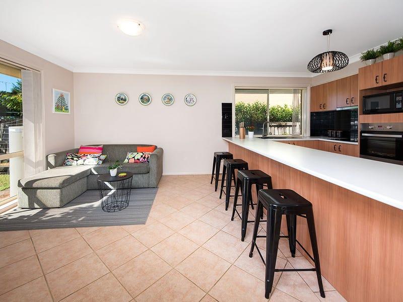 33/32-98 Bishop Road, Menai, NSW 2234