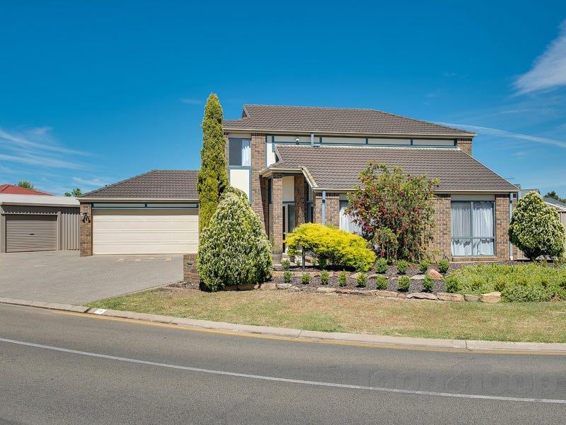 14 Doering Street, Tanunda, SA 5352