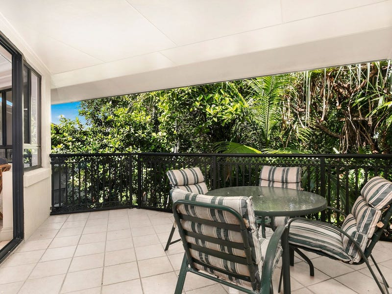 160/72 Kowinka Street, White Rock, Qld 4868