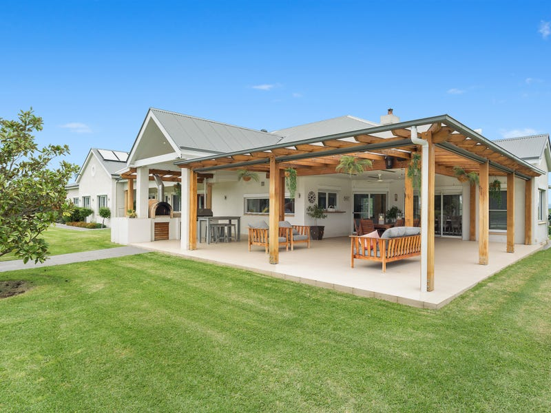 19-21 Greenview Place, Mount Vernon, NSW 2178
