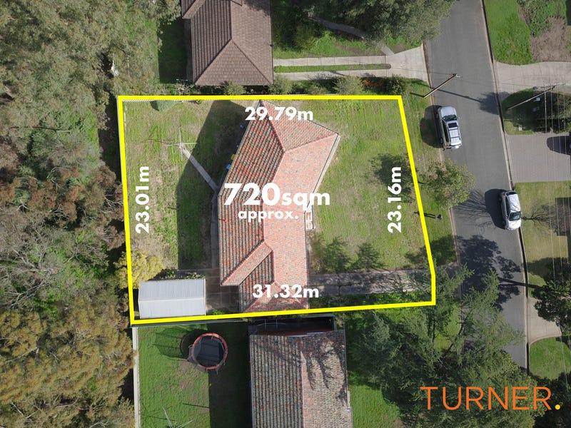 23 Mimosa Drive, Vale Park, SA 5081