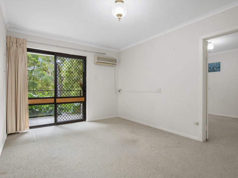 107/2 Kitchener Road, Cherrybrook, NSW 2126