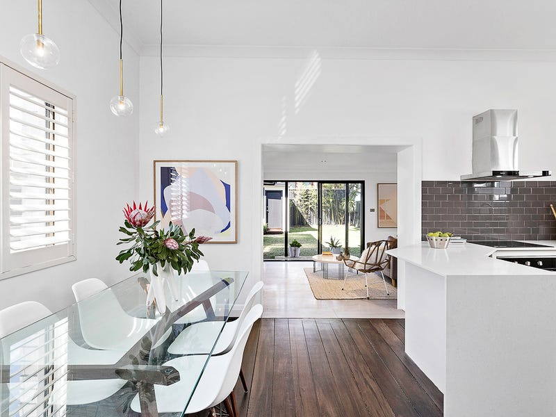 80 Wilson Street, Botany, NSW 2019