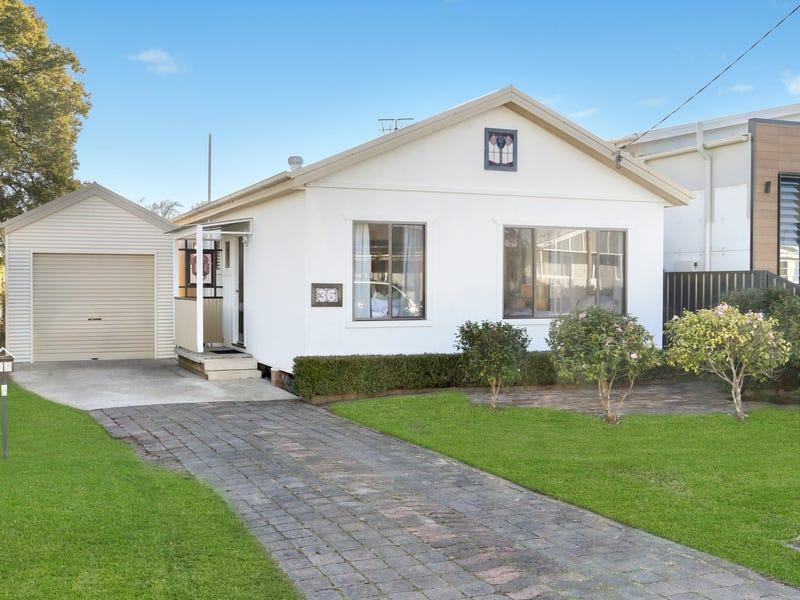 36 Davis Avenue, Davistown, NSW 2251