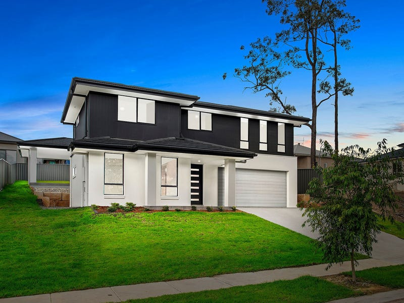 17 Stollery Drive, Cameron Park, NSW 2285