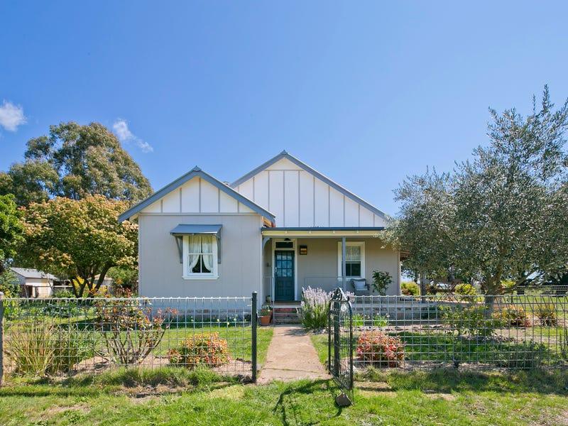 3223 Taralga Road, Goulburn, NSW 2580
