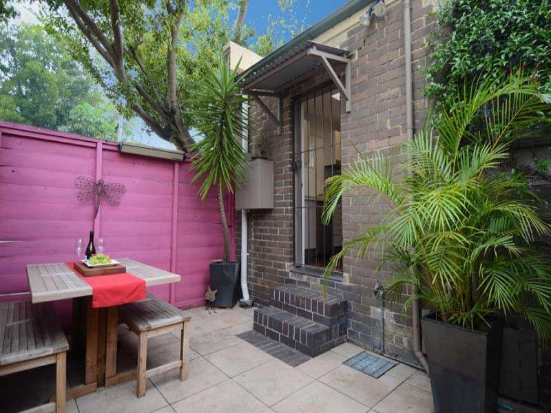 92 Denison Street, Camperdown, NSW 2050