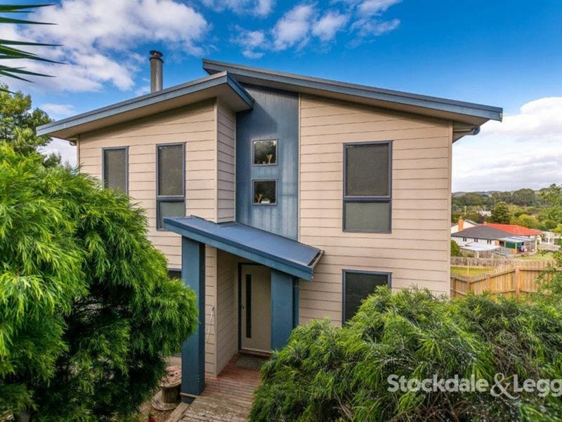 22 Wood Road, Foster, Vic 3960