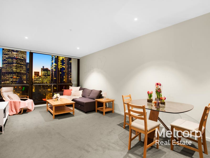 1610/318 Russell Street, Melbourne, Vic 3000