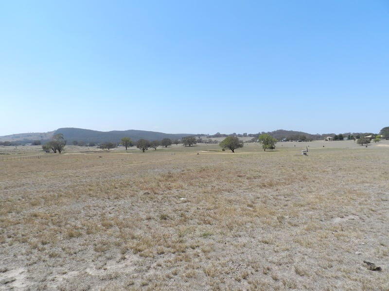 1148 Cooks Hill Road, Yass, NSW 2582
