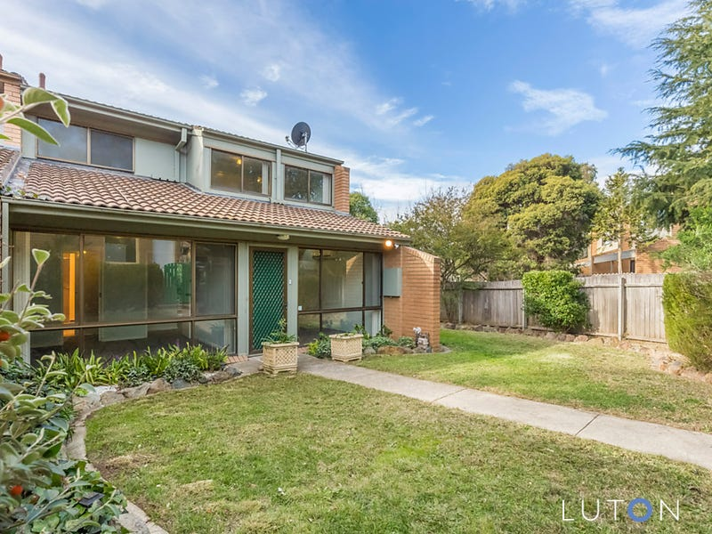 15 Pigdon Place, Belconnen, ACT 2617