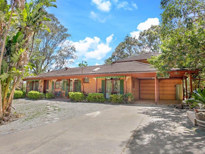 2197-2201 Elizabeth Drive, Cecil Park, NSW 2178