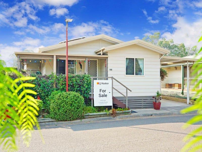 98/6-22 Tench Avenue, Jamisontown, NSW 2750