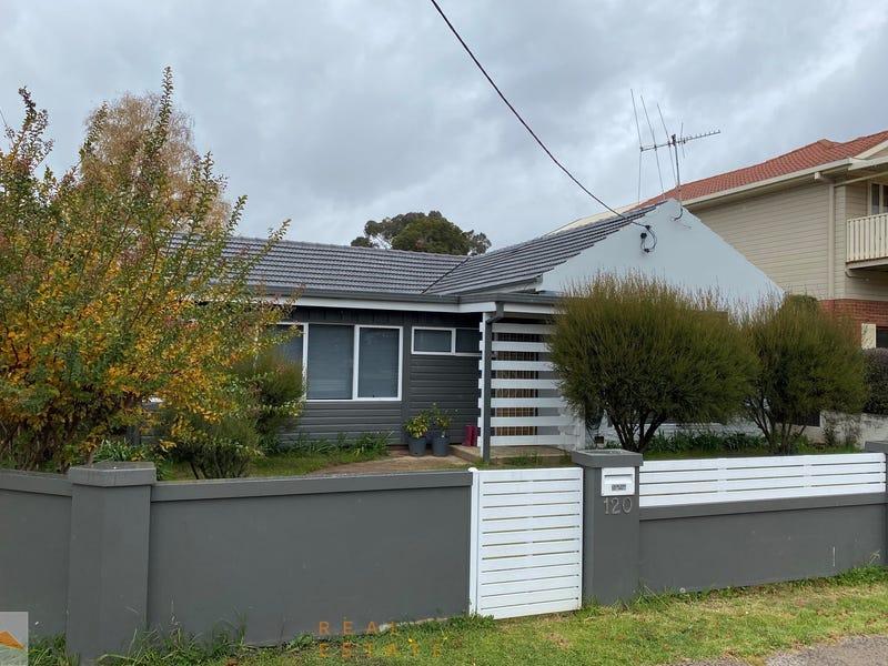 120 Hill Street, Orange, NSW 2800