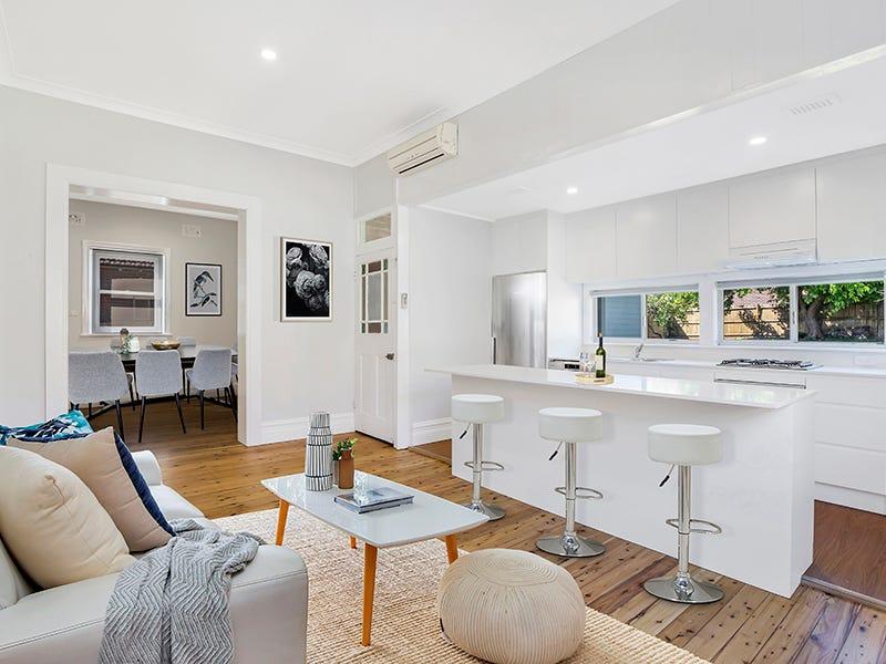 11 Northcote Street, Haberfield, NSW 2045