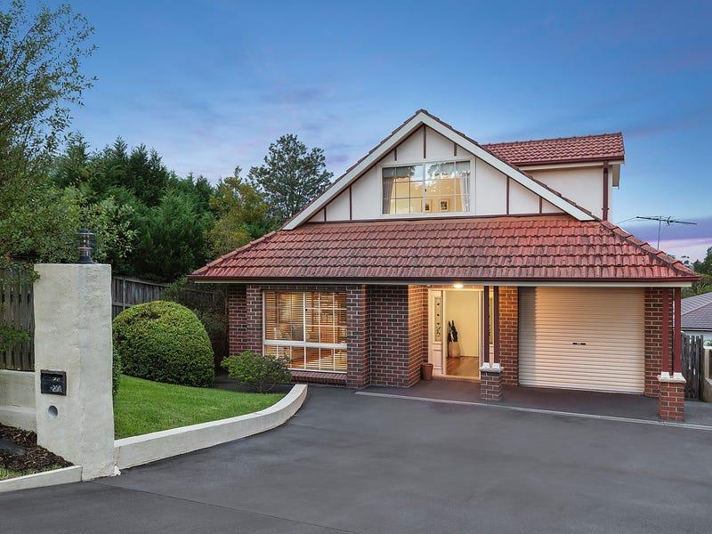 24A Anembo Road, Berowra, NSW 2081