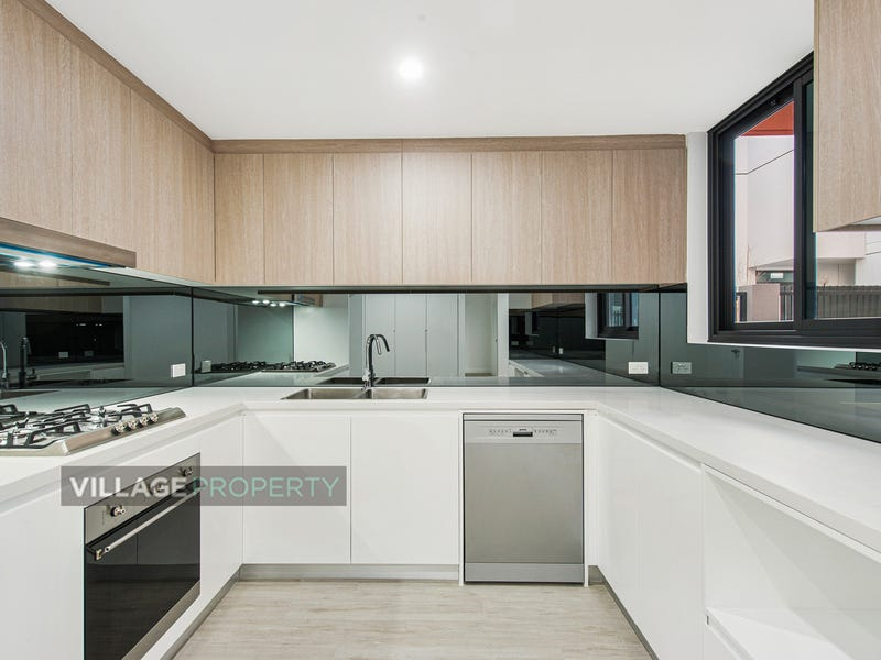 CG11/19-21 Withers Road, Kellyville, NSW 2155